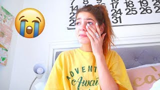 friendship breakups + how to deal with them! it gets real EP: 2