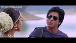 chennai express official trailer wapking cc