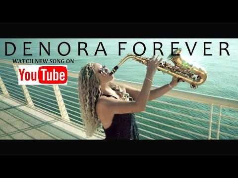 FOREVER  -  DENORA 2017