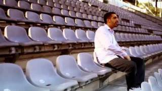 Fard - Der Junge ohne Herz - Offizielles Video - NEU !