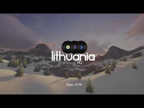 The Sneekers - Why (Linas Music Remix)