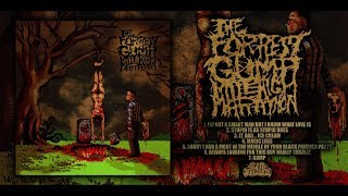 Baixar THE FORREST GUMP MILE HIGH MARATHON - SELF-TITLED [OFFICIAL EP STREAM] (2010) SW EXCLUSIVE