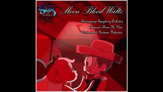 Star VS The Forces Of Evil   Blood Moon Waltz  -  Stravaganza Symphony Orchestra (Best Version)