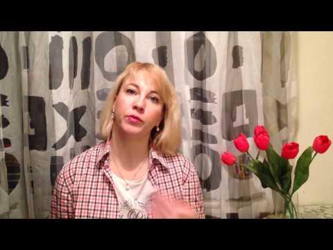 Видео Чизу саеки японская революция по уходу за кожей скачать pdf
