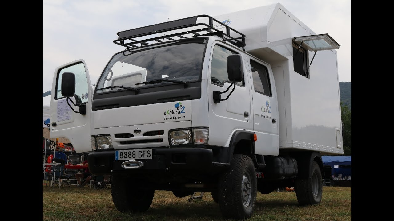 [DIAGRAM_3US]  Cabster Nissan 4x4 Diesel. nissan cabstar 4x4 camper by explora2 youtube.  cabstar maxity 4x4 by technamm youtube. nissan cabstar 4x4 tipper pere  maimi off road. nissan cabstar 4x4 pere maimi conversion youtube. | Cabster Nissan 4x4 Diesel |  | 2002-acura-tl-radio.info