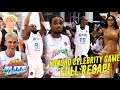INSANE Celebrity Game! Snoop Dogg, YG, Quavo, 2 Chainz, MGK & Everyone In The Rap Game