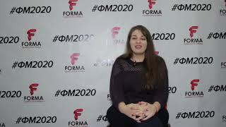 ФМ2020 Турова Виктория
