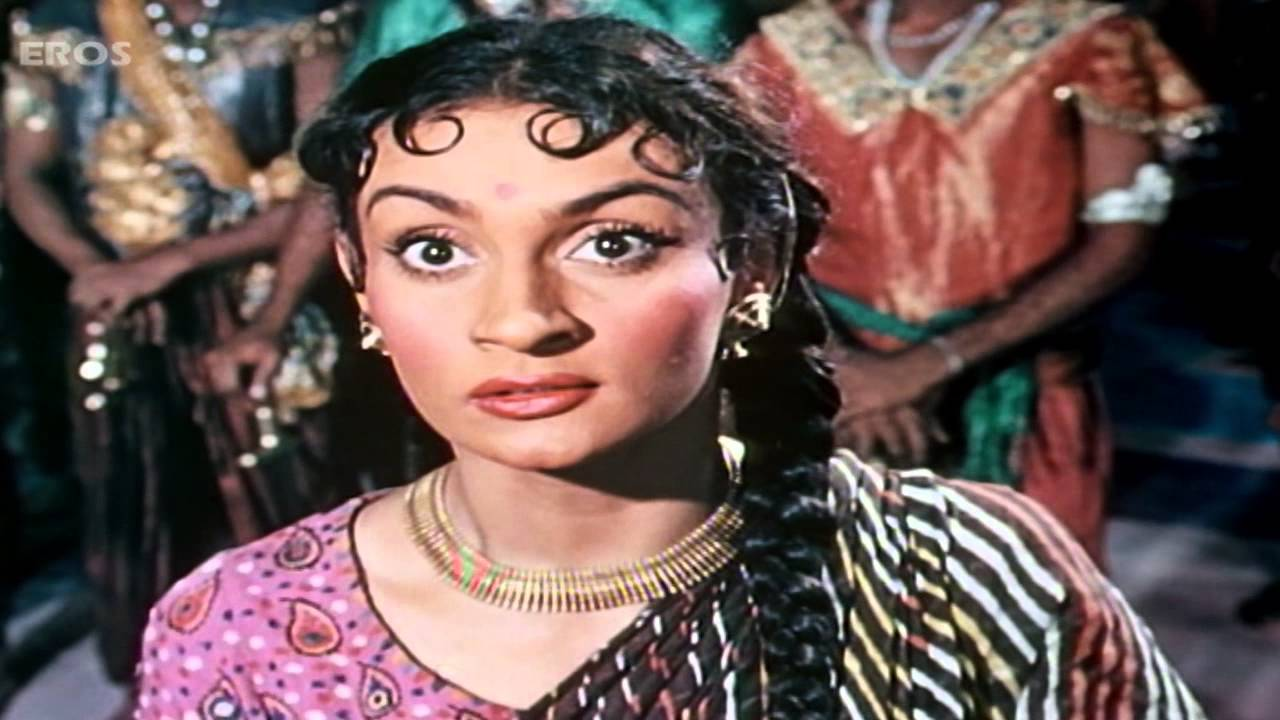 Constance Zimmer,Regina Baff XXX pic Aditi Sarangdhar,Shane (actress)