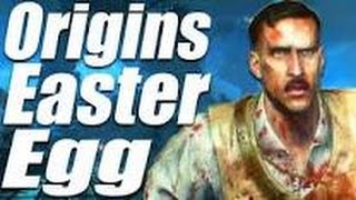 ORIGINS LITTLE LOST GIRL EE SOLO XBOX ONE BACKWARDS COMPAT!!!!! (INTERACTIVE STREAMER)