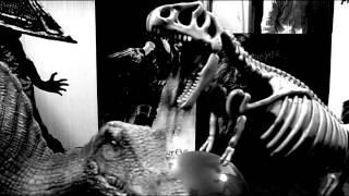 Годзилла премьера смотреть в хорошем качестве 2014 by bozon HIGGS HD Godzilla