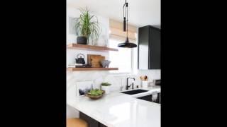 видео Полки для посуды