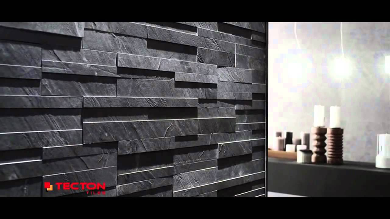 What is the difference between vitrified tiles and ceramic tiles tecton tiles digital vitrified tiles youtube tecton tiles digital vitrified tiles doublecrazyfo choice image dailygadgetfo Gallery