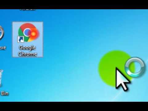 Xvidvideocodecs.com-How To Remove Xvidvideocodecs.com Pop Up