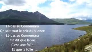 Michel Sardou   Le lac du Connemara Paroles   YouTubevia torchbrowser com