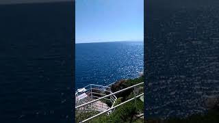 видео Отель Club Hotel Falcon 4* (Лара, Турция)
