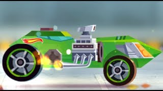 Download New Hot Wheels Update In C A T S Championship