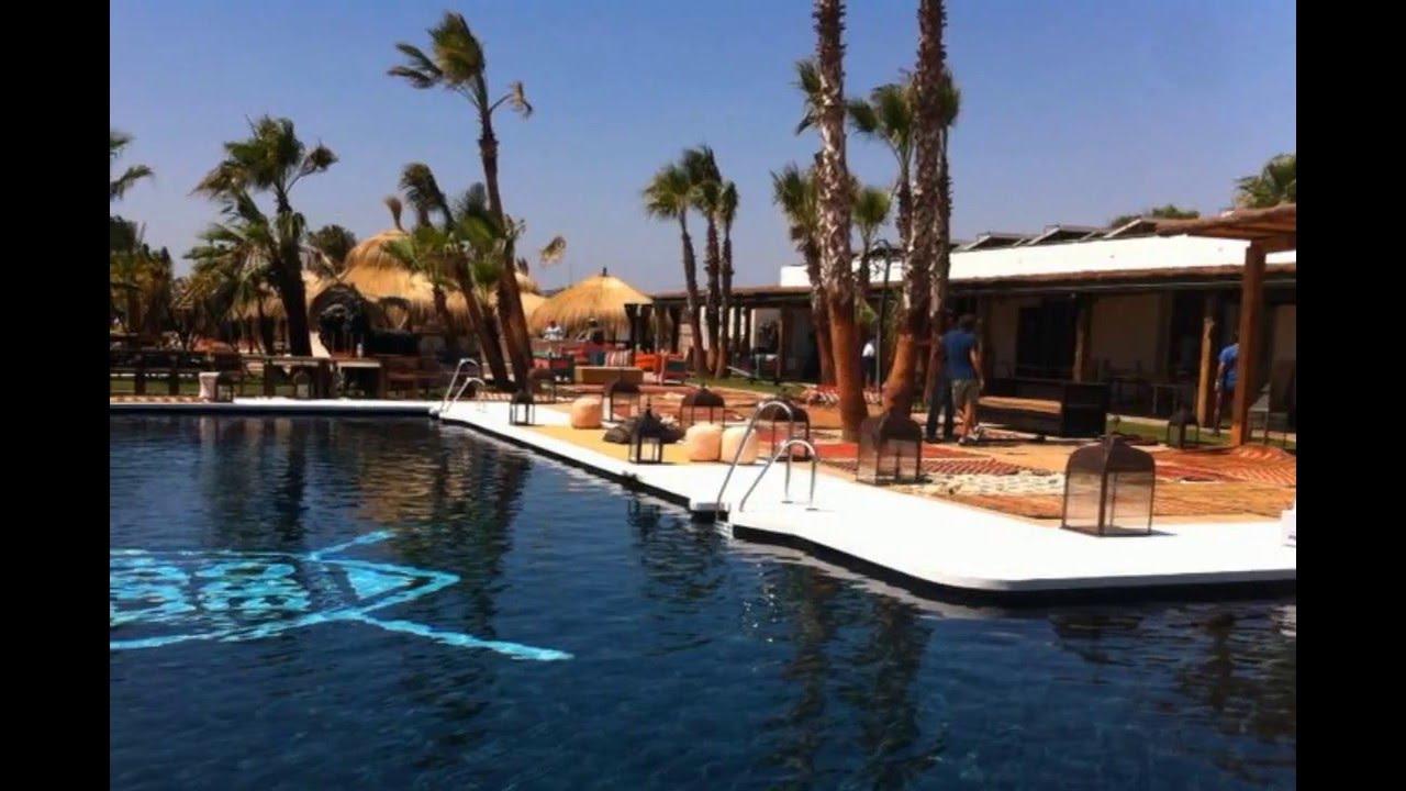Microcemento para piscinas micropool bobeton youtube - Microcemento para piscinas ...