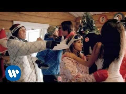 Basshunter - I Miss You (official video)