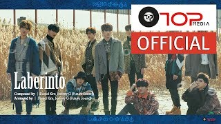 ... up10tion official web site | http://www.u10t.co.kr fan cafe http://cafe.daum.net/up10tion up10tio...