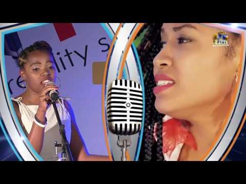 KOPI KOLE 4ème EDITION CASTING FIANARANTSOA DU 29 JUILLET 2016 BY TV PLUS MADAGASCAR