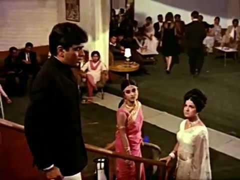 Chandi Ki Deewar Na Todi Pyar Bhra Dil Tod Diya - VISHWAS