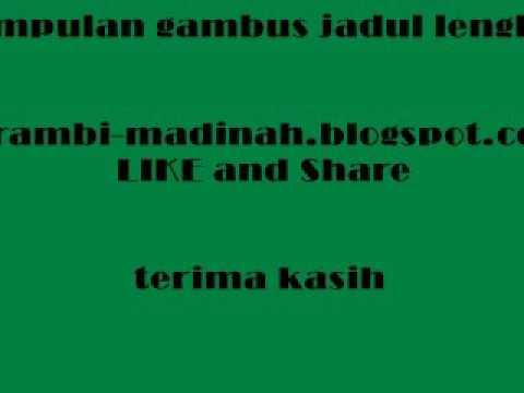 Abdullah ta'lab (ghamareszheik)