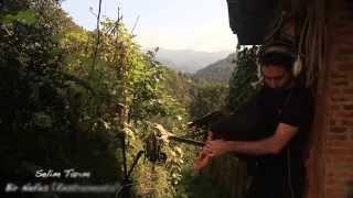 Bir Nefes (Tulum Enstrumantal) - Selim Tarım 2