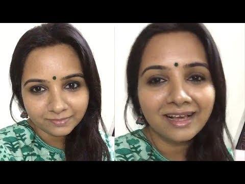 "Singer Mahathi singing ""Nenje Nenje"" from AYAN | Mesmerizing | TN 217"