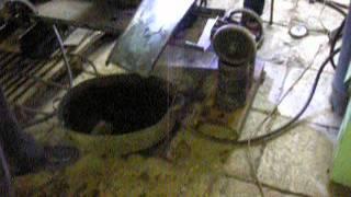 закалка лопаток ротора сталь 30ХГСА до HRC(, 2012-08-20T09:28:00.000Z)