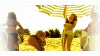 Baixar John Keys vs Paul Brugel - Illegal dance (BIP records)