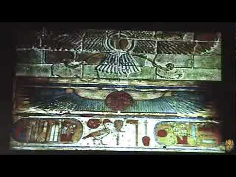 THE AFRICAN CUSHITES IN ANCIENT SUMER/MESOPOTAMIA