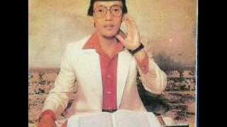 Download Mp3 H Muammar Za - Amazing Shalawat Illahilastu Tahun 1995