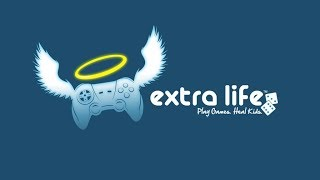 Extra Life 2017: GB West Studio