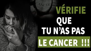 Les 6 signes du cancer du sein à connaître absolument