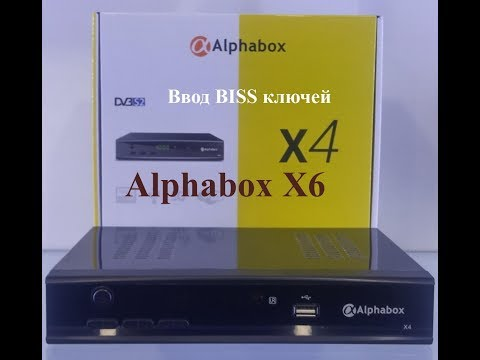 Baixar Alphabox - Download Alphabox | DL Músicas