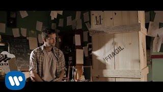 Pablo Alborán - Te he echado de menos (Videoclip oficial) thumbnail