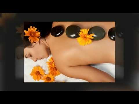 Therapeutic Massage Sarasota, FL |  Therapeutic Massage in Siesta Key, FL