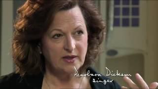 Gerry Rafferty Documentary Pt1 VOB