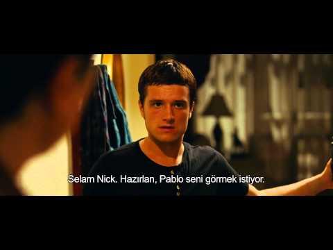Kayıp Cennet (Escobar) Filmi 2014