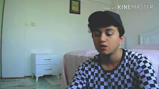 Baixar Merkhaba Sabieva REACTION | The Voice Kazakhstan