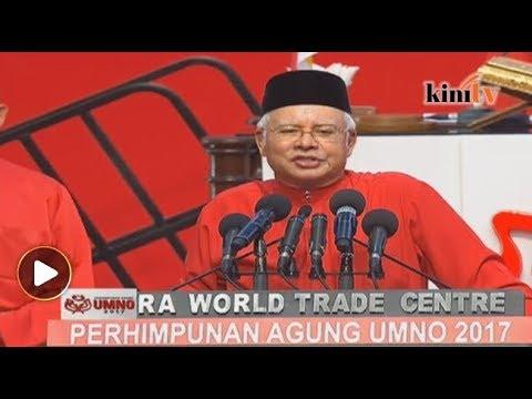 Malaysia tolak cadangan jadikan Baitulmuqaddis ibu negara Israel