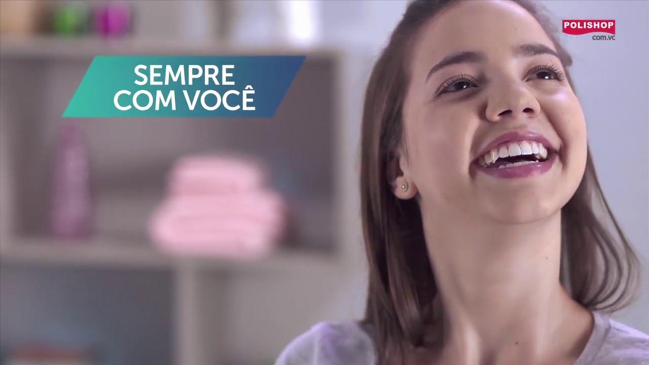 Creme Dental Be Emotion Youtube