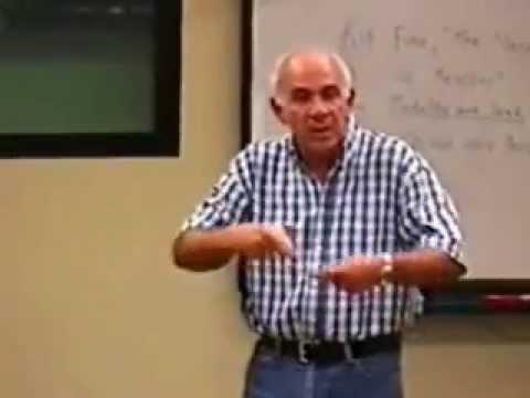 Necessidade Natural e Metafísica - Prof Dr João Branquinho