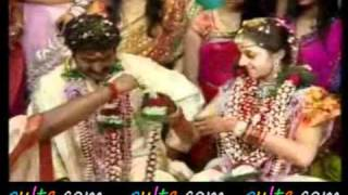 Jr NTR Lakshmi Pranathi Marriage:'Unseen Moments' 4