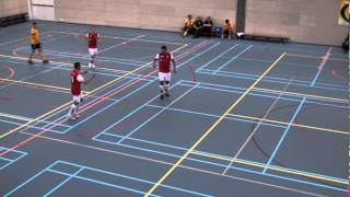 competitiewedstrijd topklasse c bristol team osaka 1 zv heerlefc el 1 3 9