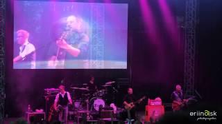 HEX - Keď sme sami , LIVE HD, Červeník 2014