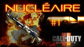 NUCLEAIRE AVEC TOUTES LES ARMES #1   AN-94