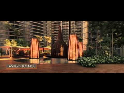 High Park Residence Marketing Video