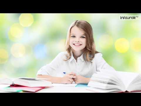 Лекция 2. Основные понятия: индивидуальность, способность, одаренность, талант, одаренные дети