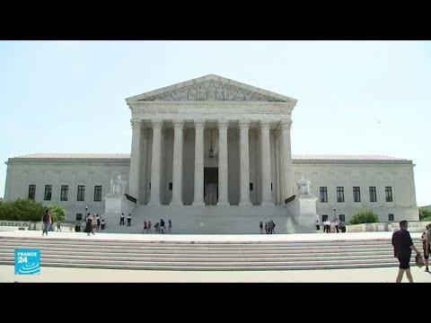 قانون حظر الإجهاض يدخل حيز التنفيذ في ولاية تكساس الأمريكية